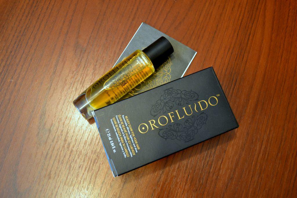 orofluido-plauku-aliejus