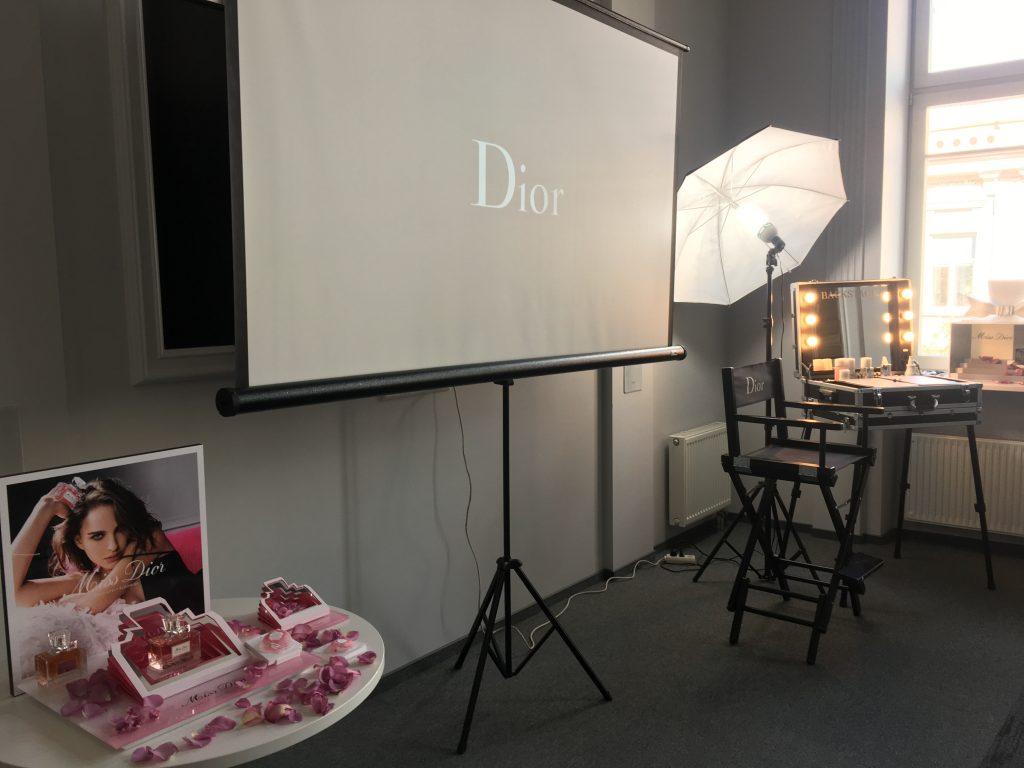 dior-pristatymas