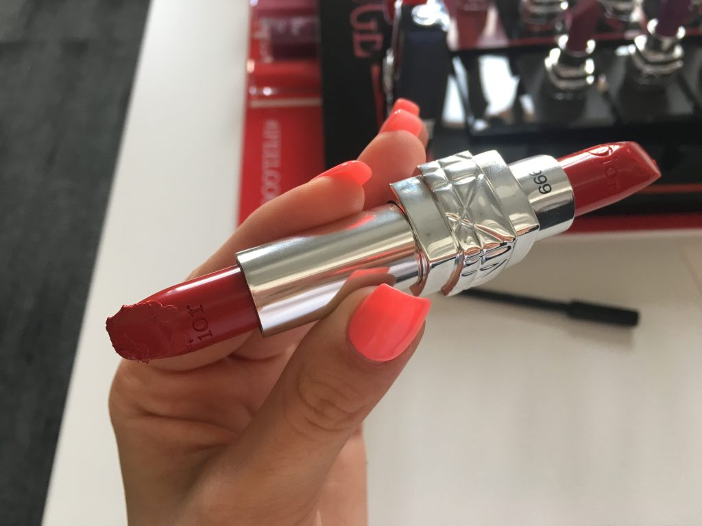 rouge-dior-999