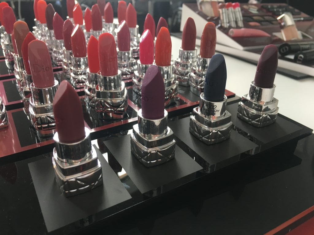 dior-matte-lipstick