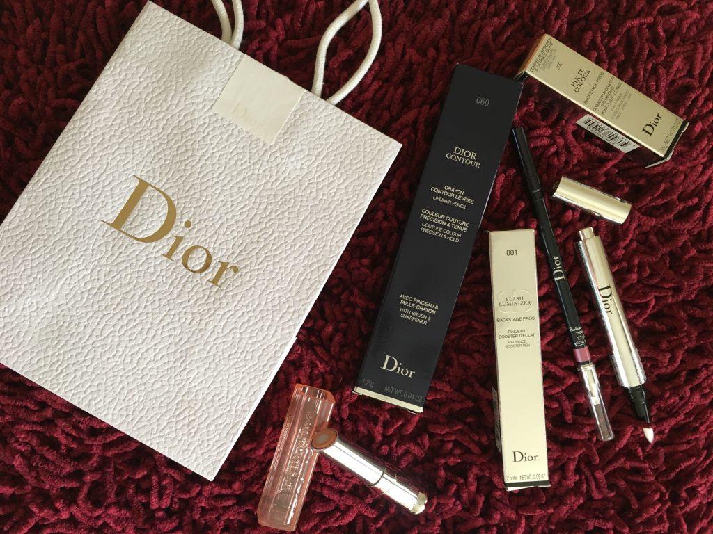 dior-dovanos