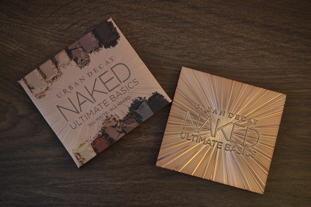 ud-naked-ultimate