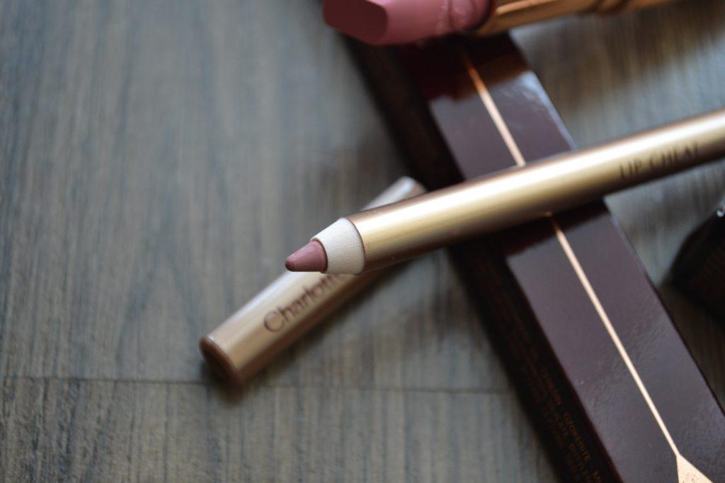 charlotte-tilbury-lip-cheat