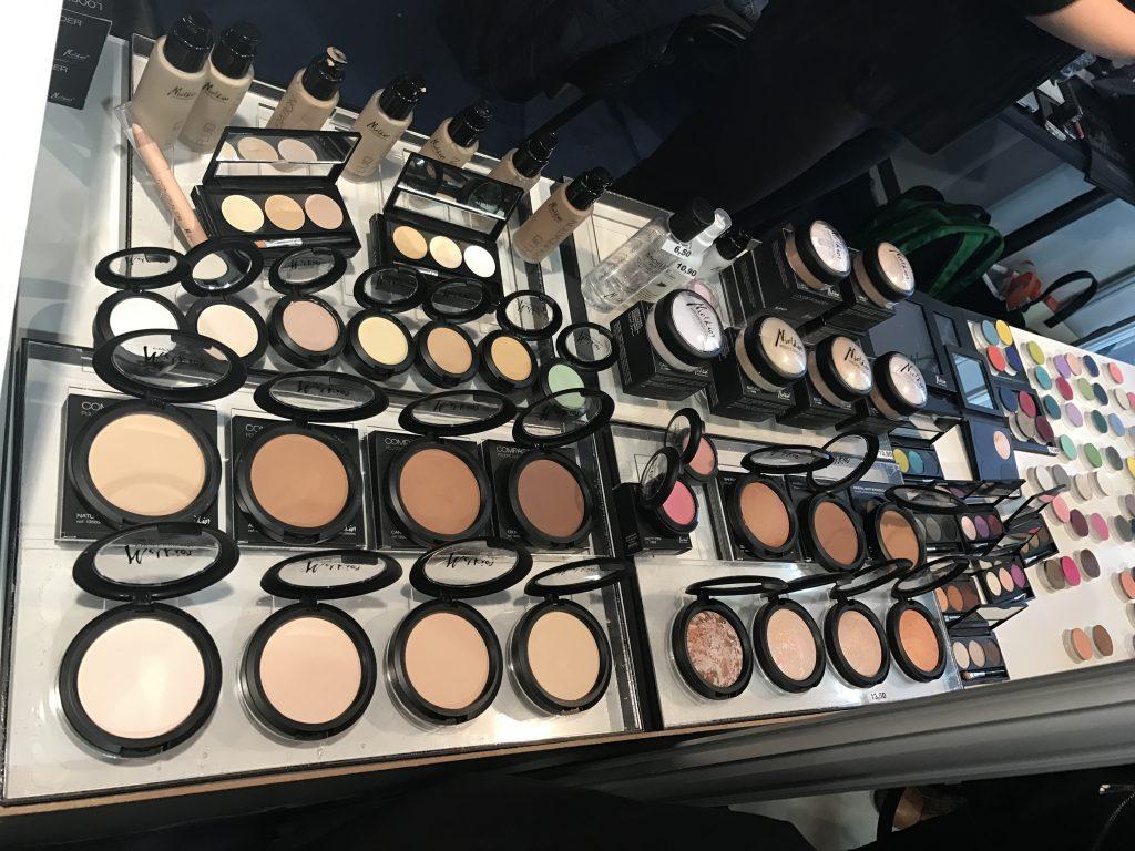 melkior-kosmetika