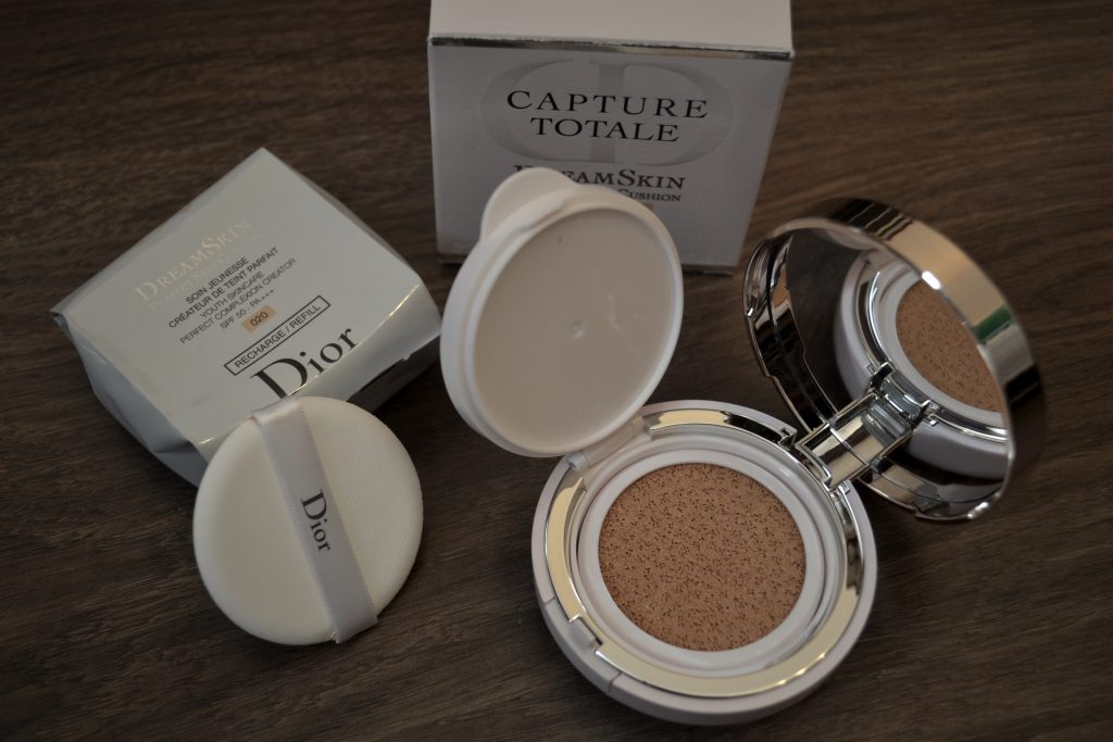 dior-capture-totale-cushion