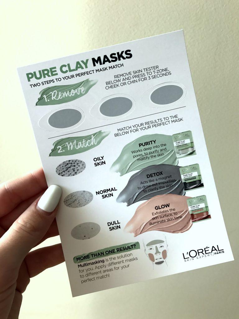 loreal-pure-clay-apzvalga