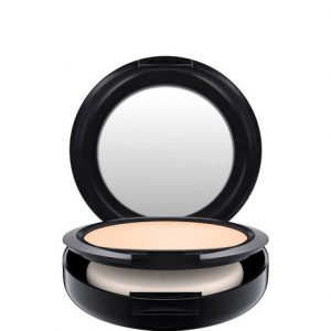 mac-studio-fix-powder